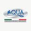 AQUA Salt bir tuz klor üreticidir