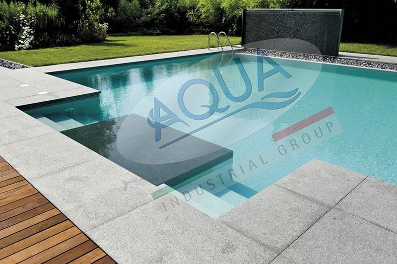 aqua-panel-havuz.jpg
