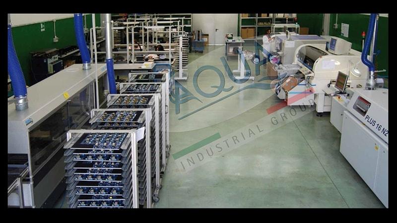 aqua-prafabrik-havuz.jpg