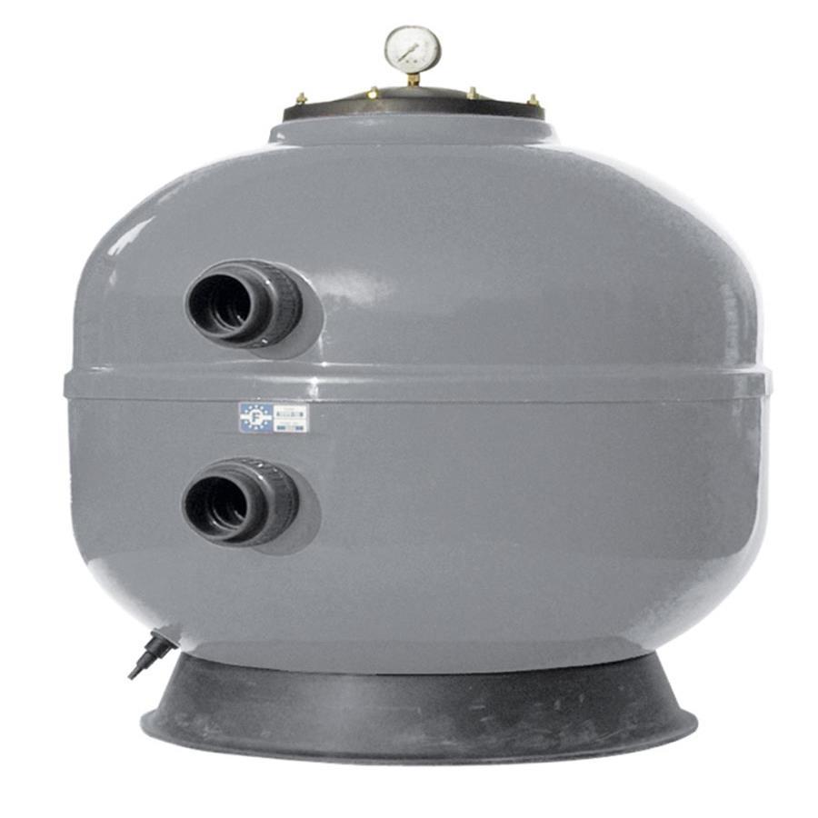 Aqua Polyester Filtre