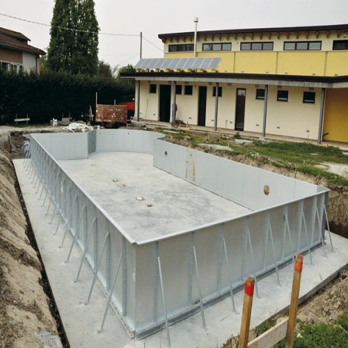 Aqua Paneller