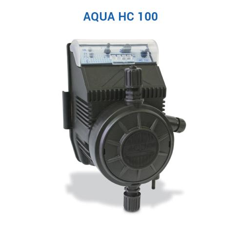 AQUA HC 100